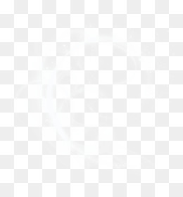 Black And White, White, Line, Square, Angle PNG image with transparent background