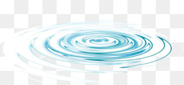 Water, Download, Whirlpool, Blue, Liquid PNG image with transparent background