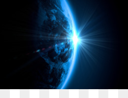 Earth, Earth Hour, Planet, Atmosphere, Astronomical Object PNG image with transparent background