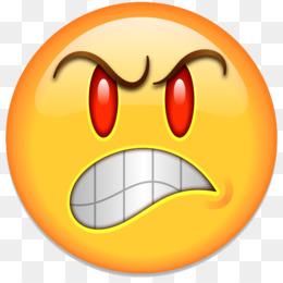 Free Download Emoji Anger Smiley Emoticon Clip Art Angry Emoji Png