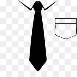 free download necktie clip art tie png image png rh kisspng com tie clip art free tie clipart png