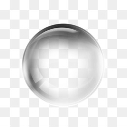 Glass, Download, Encapsulated Postscript, Pattern, Sphere PNG image with transparent background