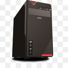 Computer case Cabinetry Intex Smart World USB - CPU Cabinet PNG Photo png download - 821*761 - Free Transparent Computer Case png Download. & Computer case Cabinetry Intex Smart World USB - CPU Cabinet PNG ...