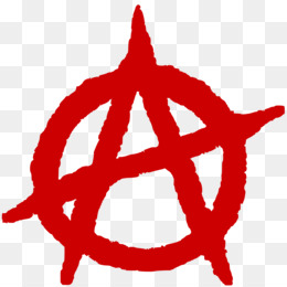 anarchy png and psd free download anarchy symbol anarchism t shirt rh kisspng com  sons of anarchy logo vector download