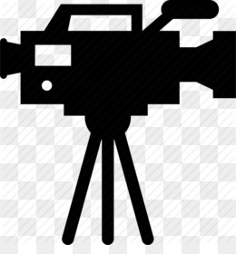 video camera png video camera transparent clipart free download rh kisspng com video camera clipart svg video camera clipart png