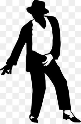 best of michael jackson png best of michael jackson transparent rh kisspng com michael jackson silhouette clip art michael jackson dance clip art