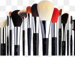 Cosmetics Clip Art