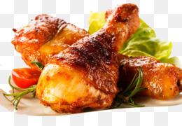 Roast Chicken, Biryani, Chicken Meat, Hendl, Meat PNG image with transparent background