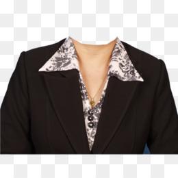 Women Plaid Shirts