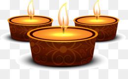 Light, Diwali, Diya, Lighting, Wax PNG image with transparent background