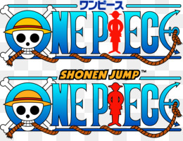 one piece png one piece transparent clipart free download monkey