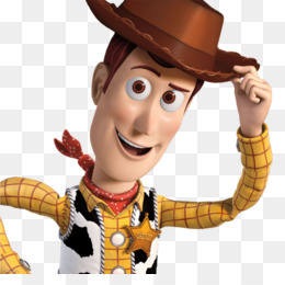 Toy Story PNG And PSD Free Download