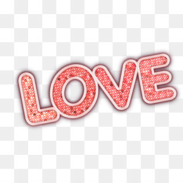 love text png amp love text transparent clipart free