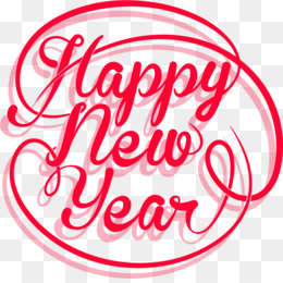 New Year, Download, Adobe Fireworks, Point, Heart PNG image with transparent background
