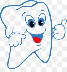 dentistry cartoon clip art cute dental cliparts png download 600 rh kisspng com dental clip art photos dental clipart borders