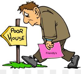 free download poor person poverty clip art bankruptcy cliparts png rh kisspng com pic clip art pic clip art