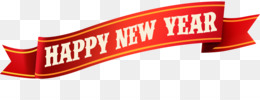 New Year, New Years Day, New Years Eve, Text, Brand PNG image with transparent background