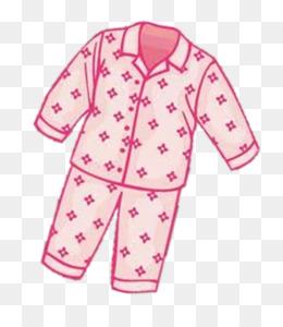 free download pajamas clothing professor ozpin sleepover clip art rh kisspng com pajama clipart pajama clipart border