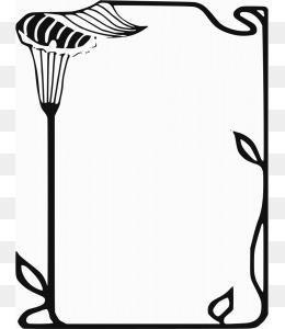 78+ Gambar Wortel Hitam Putih Kekinian