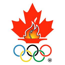 Comite Olimpico De Canada Png Transparente Y Comite Olimpico De