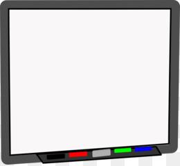 free download television set smart board student computer monitor rh kisspng com Calendar Clip Art Clock Clip Art