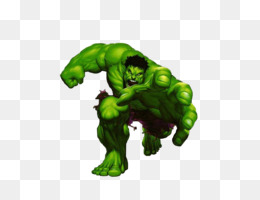 Hulk, Marvel Heroes 2016, Shehulk, Tree, Fictional Character PNG image with transparent background