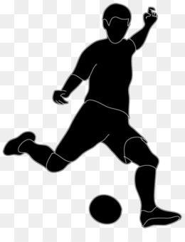 kickball png and psd free download silhouette football sport clip rh kisspng com kickball clipart free - google search kickball clipart black and white