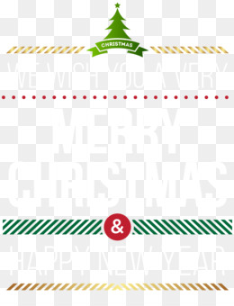 Christmas, Typeface, Party, Point, Square PNG image with transparent background