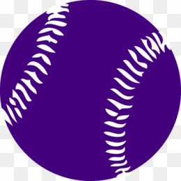free download baseball bat softball clip art purple softball rh kisspng com Softball Backgrounds Softball Logos