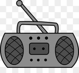 free download golden age of radio clip art police radio cliparts png rh kisspng com radio clipart free old radio clip art