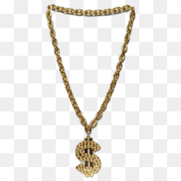 Gold chain png and psd free download chain gold necklace thug png aloadofball Choice Image