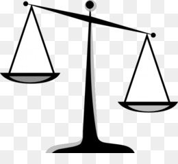 free download lady justice weighing scale clip art balance scale rh kisspng com weight balance scale clipart balance beam scale clipart