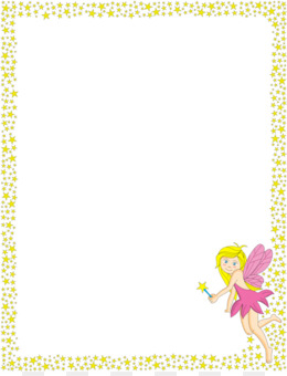 Free Download Tooth Fairy Border Clip Art Dental Borders Cliparts Png