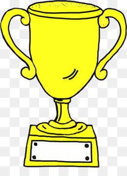 trophy clip art cartoon trophy cliparts png download 1109 1464 rh kisspng com clipart trophy clipart trophy