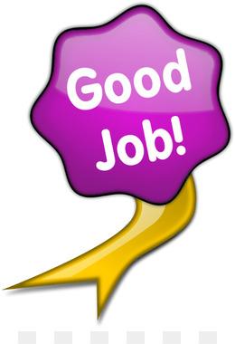free download job employment career clip art great job clipart png rh kisspng com great job clipart free great job clip art free