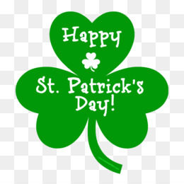 Saint Patricks Day, St Patricks Day Shamrocks, St Patricks Day Activities, Heart, Grass PNG image with transparent background