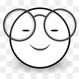 free download smiley emoticon glasses clip art sunglasses face rh kisspng com Thank You Smiley Face Clip Art Emoji Smiley Face Clip Art Free