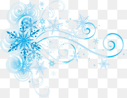 free download elsa olaf snowflake clip art frozen snowflake border clip art scalable snowflake border clipart free