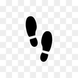 footprint clip art shoe prints png download 1200 1200 free rh kisspng com muddy shoe prints clip art shoe print clip art download free