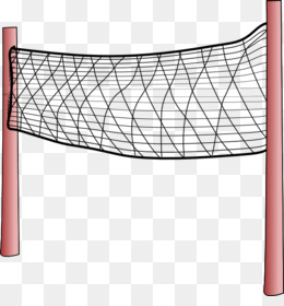 free download volleyball net volleyball net clip art volleyball rh kisspng com volleyball net and ball clipart Volleyball Net Clip Art Swoosh