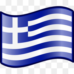 flag of greece ancient greece clip art adulthood cliparts png rh kisspng com greek clip art borders greece clipart black and white