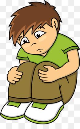 free download sadness child clip art sad cliparts png rh kisspng com clip art sadness clipart sad face crying