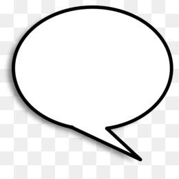 speech bubble png speech bubble transparent clipart free download rh kisspng com Speech Bubble Vector Spech Bubble