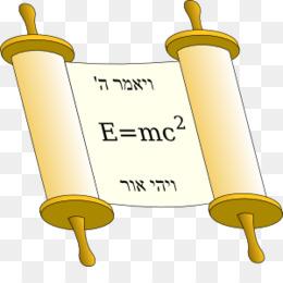 free download physics clipart physicist equation clip art formula