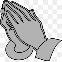 free download praying hands prayer presentation clip art funeral rh kisspng com funeral program and memorial clipart Funeral Program Vectors