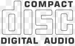 free download digital audio compact disc logo compact disk png rh kisspng com compact disc logo svg compact disc logo vector