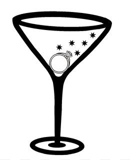 free download martini margarita cocktail glass clip art rh kisspng com bachelorette party clipart free bachelorette party cliparts