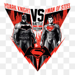 Batman V Superman Dawn Of Justice PNG Clipart 8621603 19 7