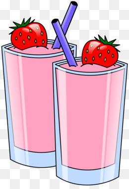 smoothie milkshake juice health shake clip art no food or drink rh kisspng com drinks clip art free drinks clip art free