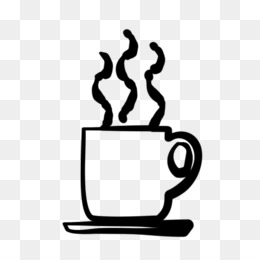 free download teacup coffee latte clip art tea cup clipart png rh kisspng com teacup clip art to download for free tea cup clipart png